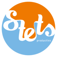 Stets producties